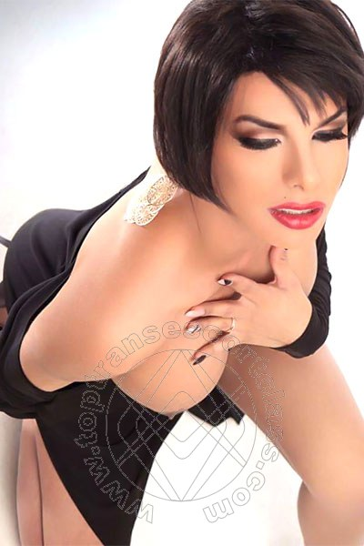 Oriana  GENOVA 3240445408