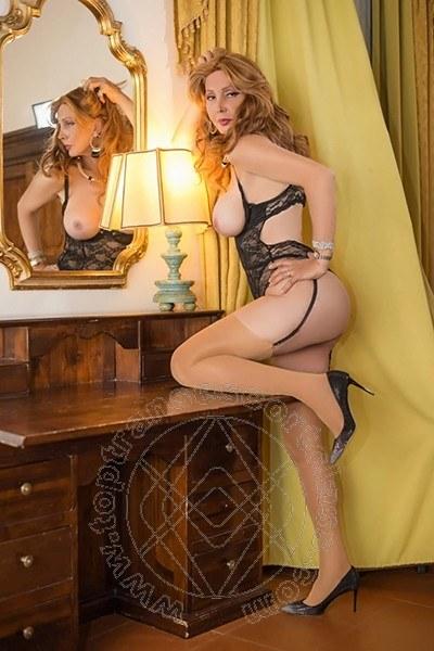 Laura Dior  FIRENZE 3314684583