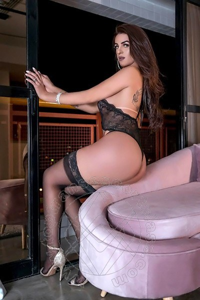 Janaina Carvalho  TOLONE 0033758539725
