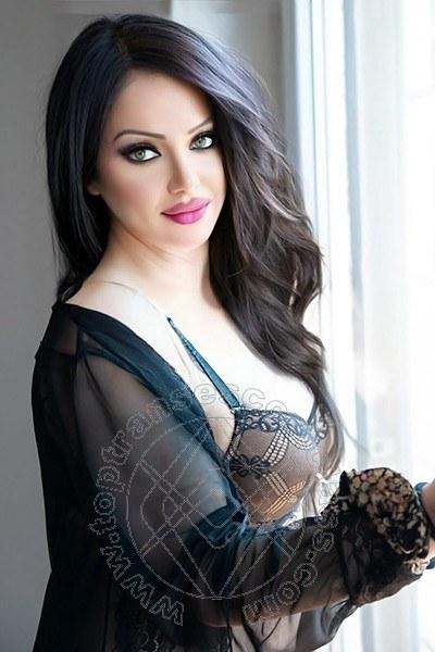 Elisa Visconti  FOGGIA 3290270043