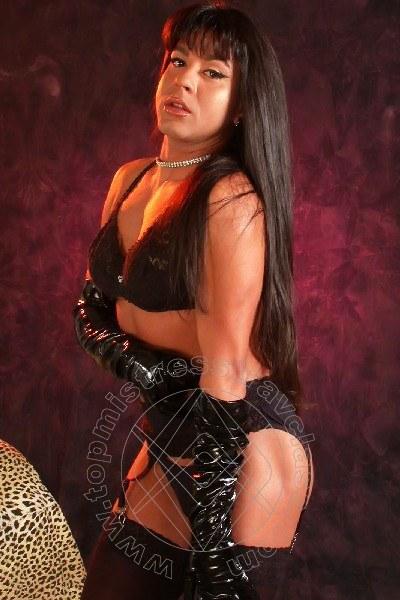 Lady Amy Palazzo  SONDRIO 3389141303