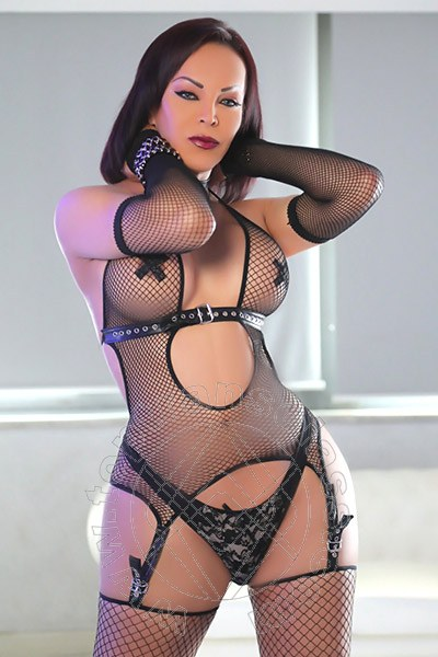 Yoko  REGGIO CALABRIA 3661196853