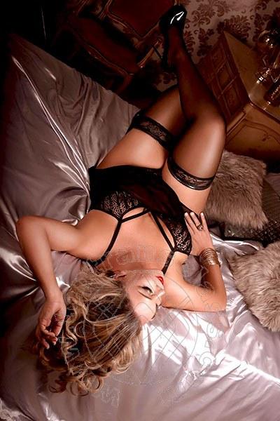 Camilla  VERONA 3397148703